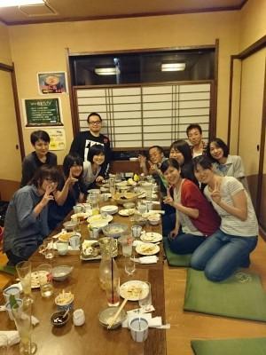 七福2014.9.12